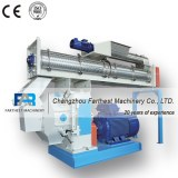 Poultry Farming Equipment/Small Pellet Mill For Feed