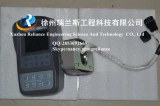 XCMG spare parts-excavator-WDKXGY350-20-Electronic monitor