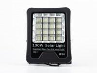Cost-effective LED Flood Light
