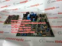 TC-CCR014 CNI Module RedundantMedia( TC-CCR013) HONEYWELL