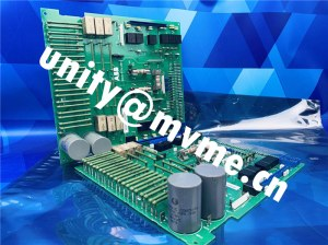 KUKA KSD1-16 Servo Drive Module