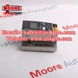GEA HMI AND PLC 0005-4050-300