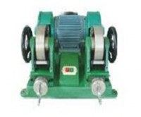 ZSY-6 Rubber grinding machine