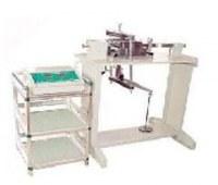 Geosynthetics materials direct shear apparatus