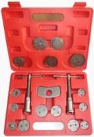 21pcs Positive & Negative caliper kit