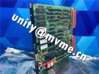 GE M60K03HKHF8LH4CM8NP6EUXXW5C GE PLC Module