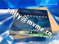 BONITRON M3575R-H33BF Resistor Module
