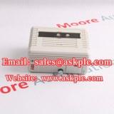 ABB AI890 3BSC690071R1
