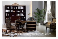 Writer desk for sale office home desk home study desk China supplier bookcases TK-002