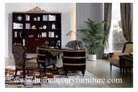 Writer desk for sale office home desk home study desk China supplier bookcases TK-002