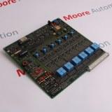 ABB DATX130 3ASC25H214 NEW IN STOCK