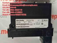 AB 1794-IB16X0B16P 1794-IB16 1794-IE4X0E2 BIG DISCOUNTS