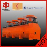 HOT SALE! High-efficiency Flotation Machine with good quality and best price manufactur...