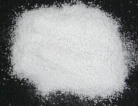 PVB Resin, Polyvinyl Butyral, 63148-65-2
