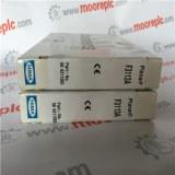 HIMA HIMATRIX F60DIO24/1601 F60 DIO 24/16 01 | sales2@mooreplc.com