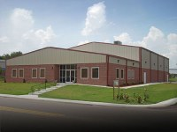 Steel structure warehouse with CE from china for sale