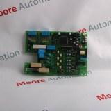 ABB CMA121 3DDE300401 NEW IN STOCK