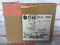 AB 2711P-B7C4A9 IN STOCK