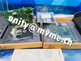 ABB TB840 distance fiber module