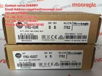 Renishaw CMMPH10MQandPHC10-3
