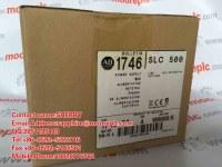 Renishaw SCR200CMMStylusRackPI200TP200