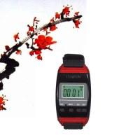 Wireless Call System Watch