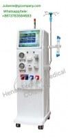 Hemodialysis Medical Machine YJ-D2000