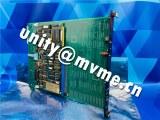 ABB AIMA-01C 64535943 I/O Module