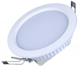 9w/12w/15w/18w/25w/30w led light downlight for home
