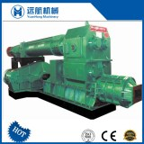 Brick machine making with Factory Price for Sale