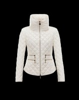The new fashion women Down jacket Winter coat The jacket