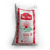 Superior flour - Day To Day Brand - low price - superior quality - Hard wheat