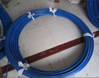 Good quality top sell cable duct rod
