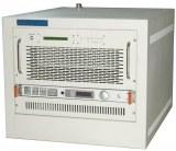 FM 100W-1KW FM Transmitter