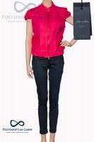 KOR@KOR - branded apparel stock for women