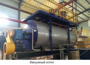 Animal Oil, Plant Oil, meat and bone meal, and Biodiesel Production Line
