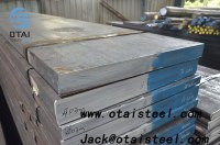 P20 Mold Steel, we can supply as long as you need.