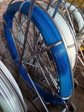 SNAKE CABLE DUCT PULLER NBN