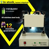 110V/220V,Handheld pneumatic marking machine,Portable industrial tag machine