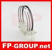 Bmw N62B44 piston ring 11257514931