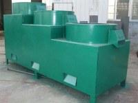 High-quality Rounding And Shaping Granulator Organic Fertilizer Machine On Sale