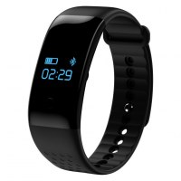 Smart Bracelet Heart Rate Monitor Blood Pressure sleep monitor