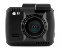 Azdome GS63H best dash camera with gps