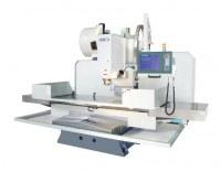 CNC Milling Machine -Model -KM-2085