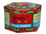 Parapharmacie. Wild balm tiger.18.4gr