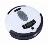 Multi-function robotic vacuum cleaner HS-610