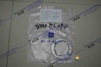 XCMG ZL60G- 4644 152-Thrust washers-170-4644 351 094