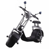 Citycoco scooter Kirest wholesaler urban mobility Wholesale electric scooters ...