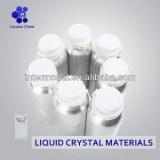 3PCH liquid crystal CAS NO.61203-99-4