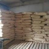 Hot sales of Resorcinol 99.5% /CAS No. 108-46-3 made in China